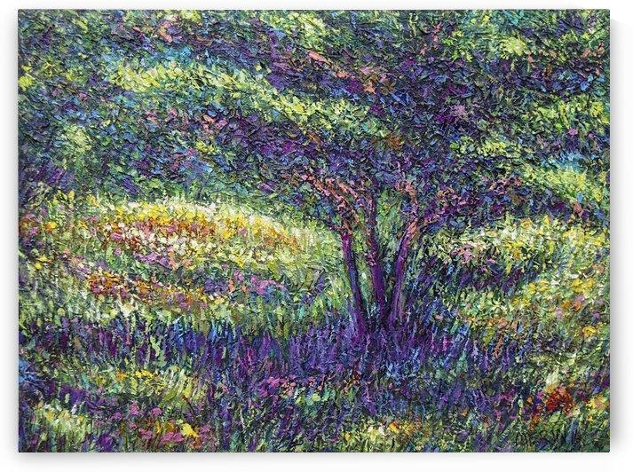 Garden 61 by Artstudio Merin