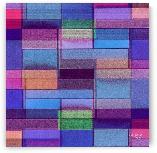 artabstract mix01 by khalid selmane fares