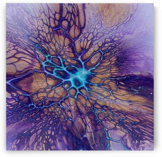 artabstract mix11 by khalid selmane fares