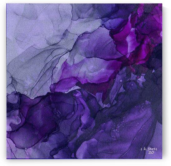 artabstract mix07 by khalid selmane fares