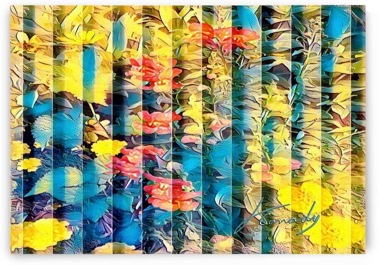 22FEA595 A406 493C 80F0 B63D720DA511 by JLBCArtGALLERY