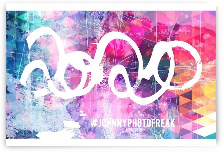 2020c  by Johnnyphotofreak