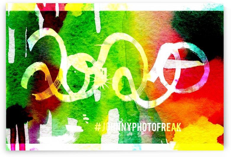 INKED 2020  by Johnnyphotofreak