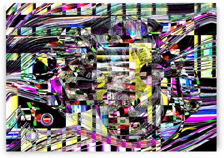 news hub 2007312232 by Alyssa Banks