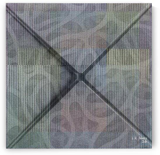 ART A MIX11 by khalid selmane fares