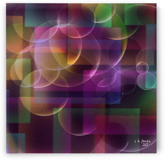 ART A MIX27 by khalid selmane fares