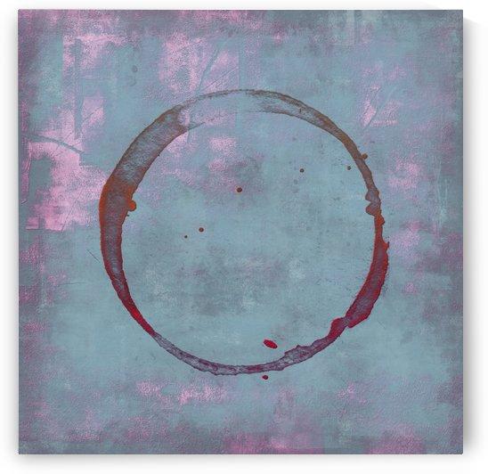 Circular 66 by Imre Toth