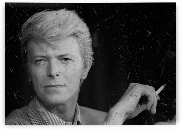davidbowie18 by mimabags