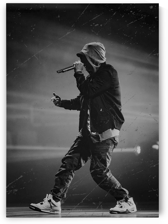 Eminem5 by mimabags