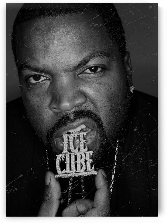 icecube7 by mimabags