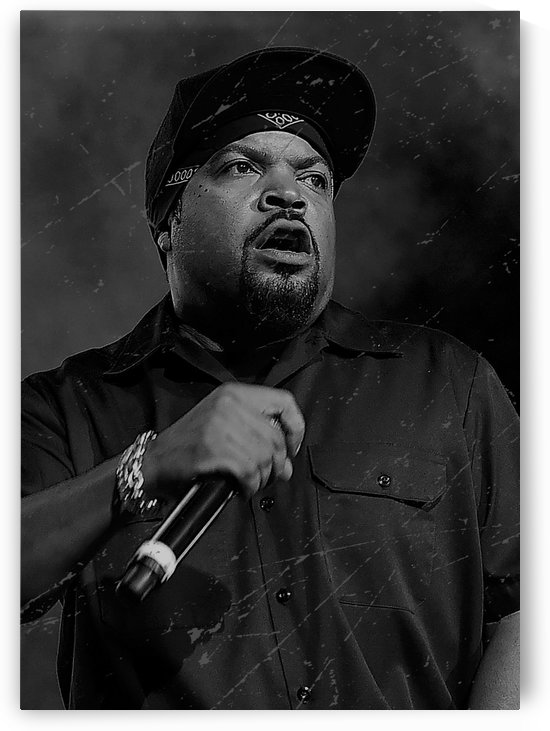 icecube3 by mimabags