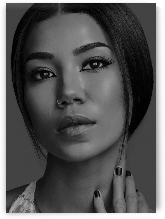 jheneaiko2 by mimabags