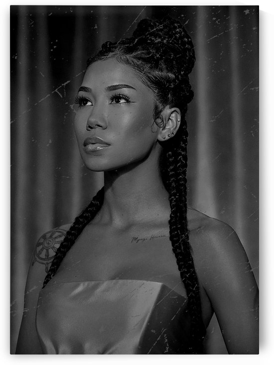 jheneaiko5 by mimabags