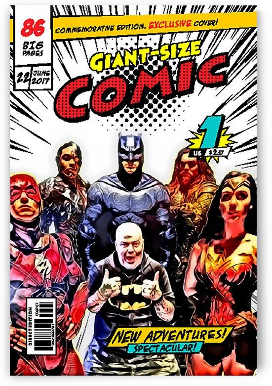 Comic 2_1598567816.6636 by David S Justin