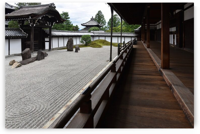 Tofuku-ji KyotoDSC_2522 by Onjin com