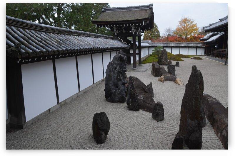 Tofuku-ji KyotoDSC_0250 by Onjin com