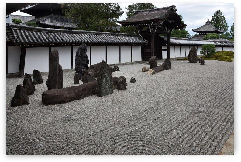 Tofuku-ji KyotoDSC_2572 by Onjin com