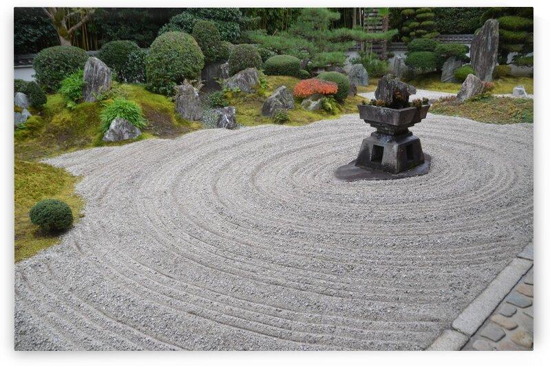 Reiun-in KyotoDSC_0079 by Onjin com