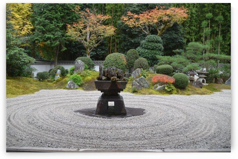 Reiun-in KyotoDSC_0082 by Onjin com