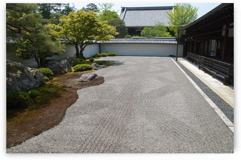 Konchi-in KyotoDSC_0010 by Onjin com