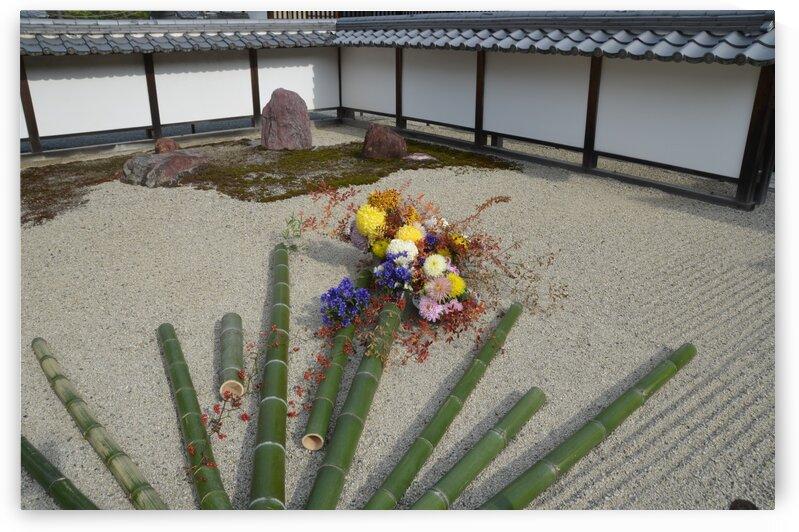 Sennyu-ji KyotoDSC_0581 by Onjin com