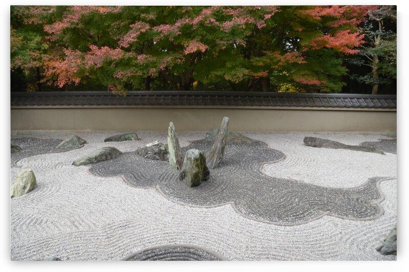 Ryuno Niwa Tofuku-jiDSC_0284 by Onjin com