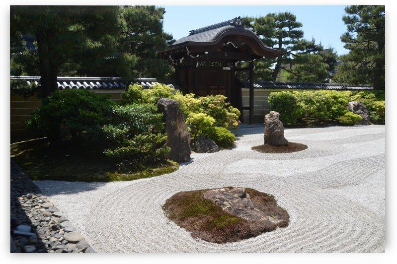 Kennin-ji KyotoDSC_0567 by Onjin com