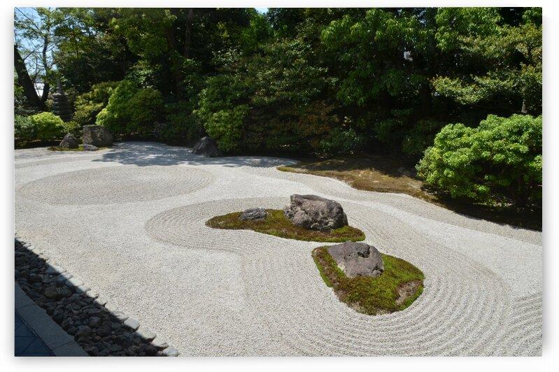 Kennin-ji KyotoDSC_0516 by Onjin com