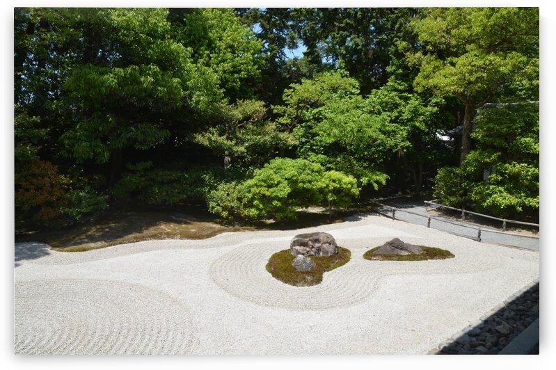 Kennin-ji KyotoDSC_0512 by Onjin com