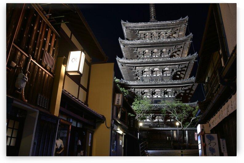 Ishibe koji KyotoDSC_2954 by Onjin com