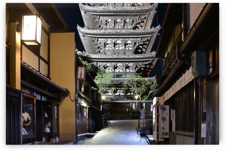 Ishibe koji KyotoDSC_2953 by Onjin com