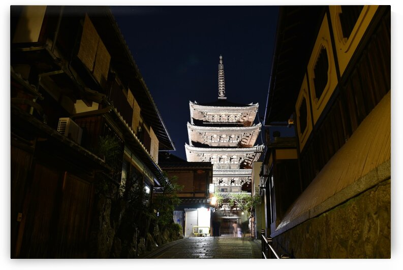 Ishibe koji KyotoDSC_2951 by Onjin com
