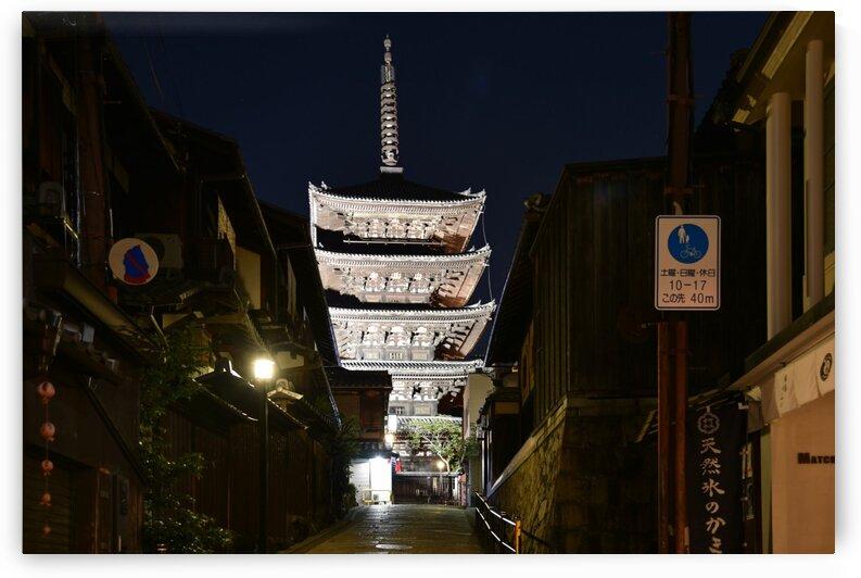 Ishibe koji KyotoDSC_2947 by Onjin com