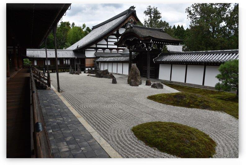 Tofuku-ji KyotoDSC_2521 by Onjin com