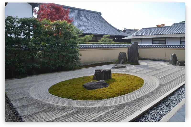 Daitoku-ji KyotoDSC_0577 by Onjin com