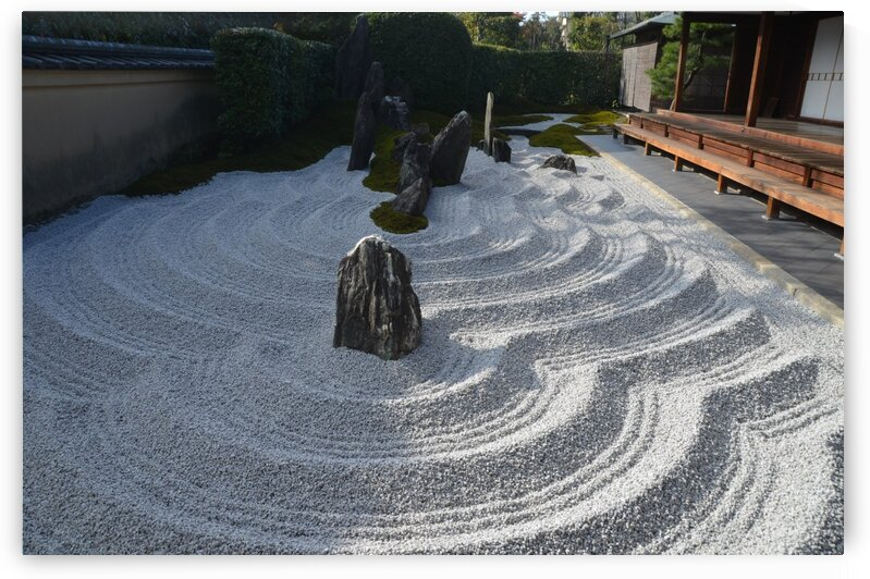 Daitoku-ji KyotoDSC_0713 by Onjin com