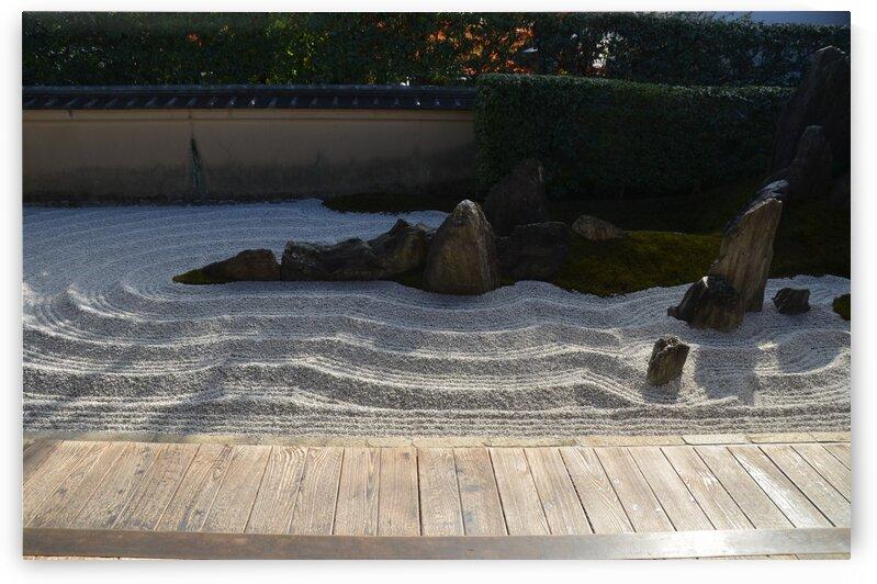 Daitoku-ji KyotoDSC_0724 by Onjin com