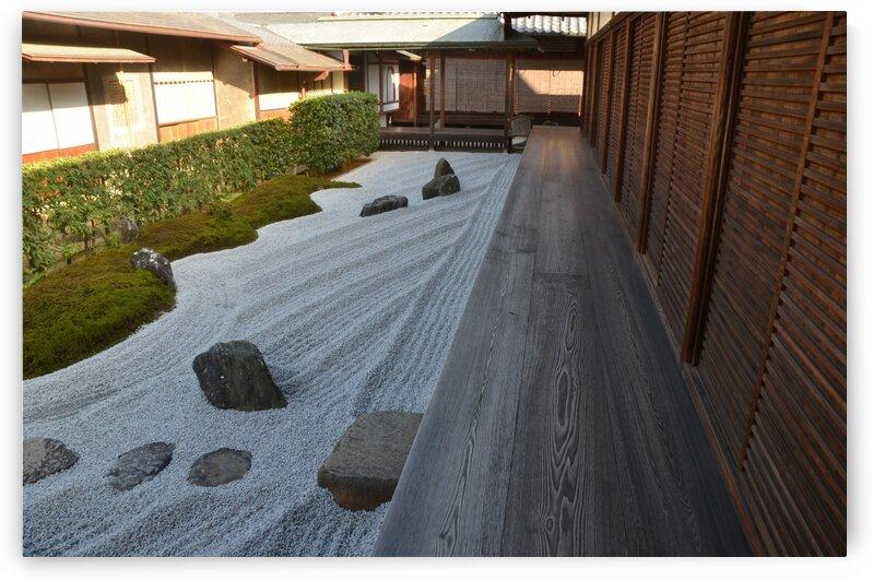 Daitoku-ji KyotoDSC_0747 by Onjin com
