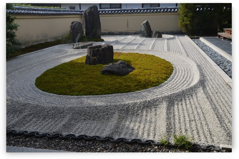 Daitoku-ji KyotoDSC_0574 by Onjin com