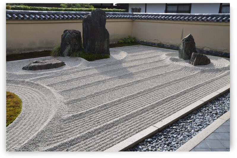 Daitoku-ji KyotoDSC_0581 by Onjin com
