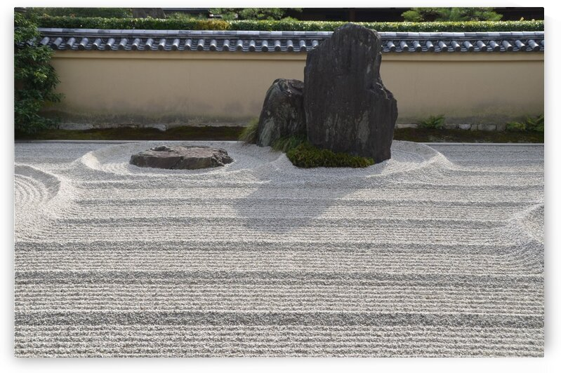 Daitoku-ji KyotoDSC_0582 by Onjin com