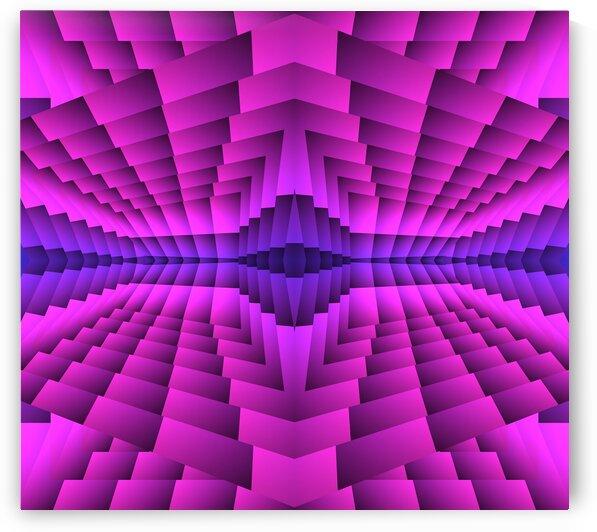A.P.Polo - MDMA by A P Polo