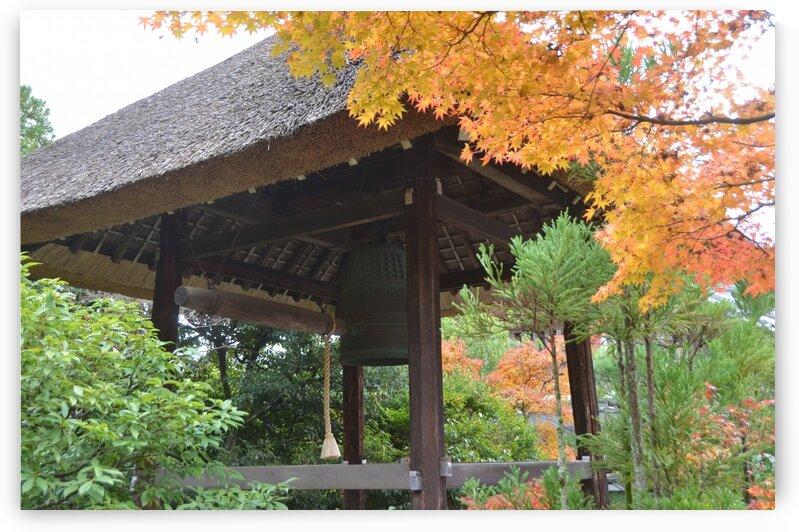 Koetsu-ji KyotoDSC_0219 by Onjin com