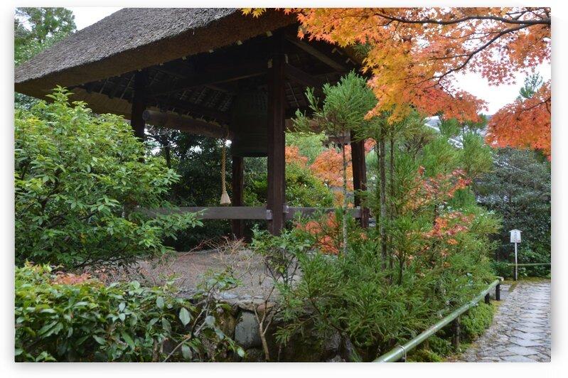 Koetsu-ji KyotoDSC_0224 by Onjin com