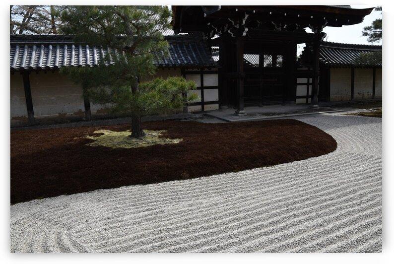 Tenryu-ji KyotoDSC_1283 by Onjin com