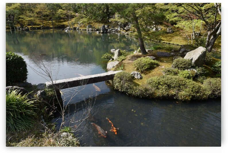Tenryu-ji KyotoDSC_1228 by Onjin com