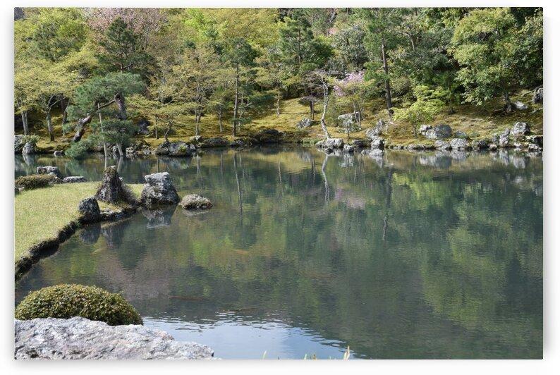 Tenryu-ji KyotoDSC_1220 by Onjin com