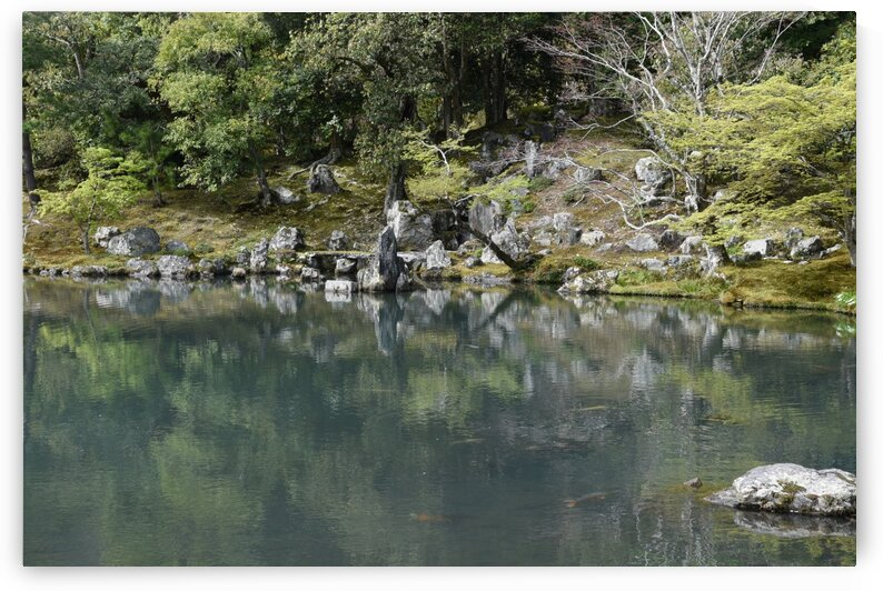 Tenryu-ji KyotoDSC_1219 by Onjin com
