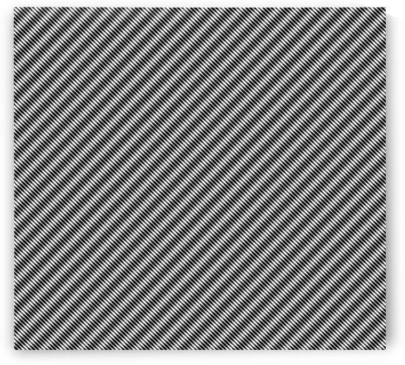 A.P.Polo - Presbyopia by A P Polo