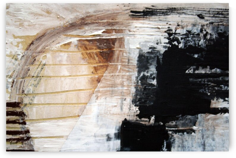 Feelings 4 by Iulia Paun ART Gallery